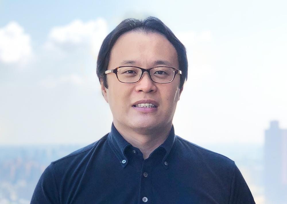 Kohei Mura